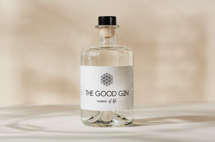 THE_GOOD_GIN_jan18_01